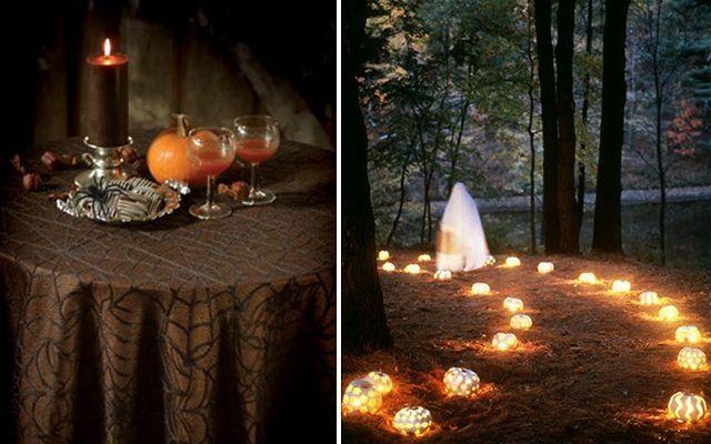 iluminacion-halloween-05