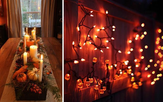 iluminacion-halloween-08