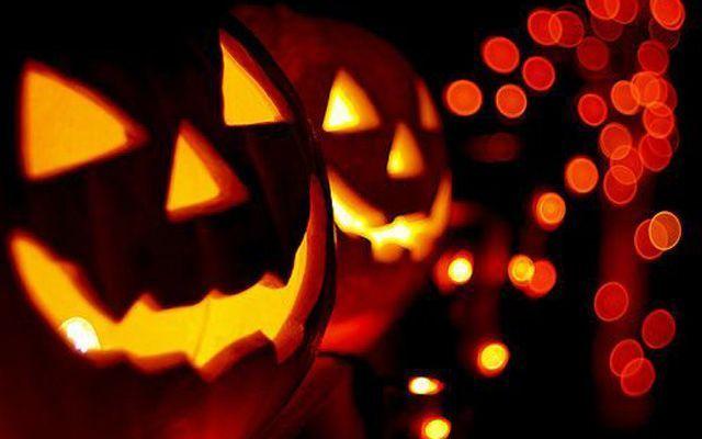 iluminacion-halloween-09