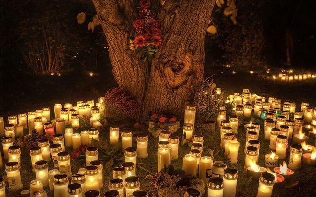 cadılar bayramı-aydınlatma-10