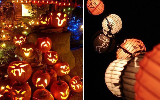 iluminacion-halloween-11