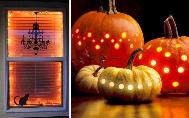 iluminacion-halloween-12