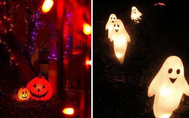 iluminacion-halloween-14