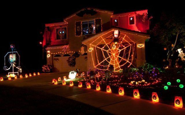 iluminacion-halloween-15