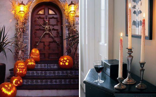 iluminacion-halloween-16