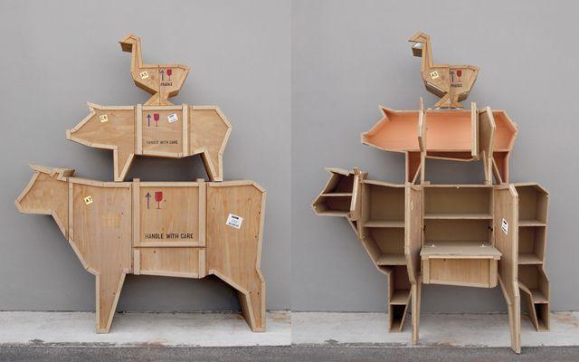 meraklı-mobilya-04