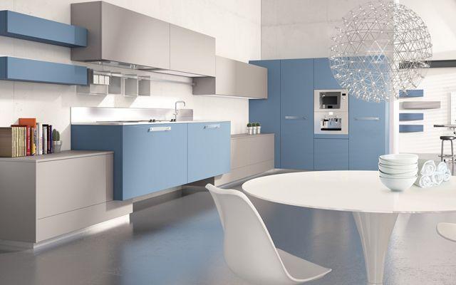 Mueble Baño Azul Turquesa:Mueble De Cocina Azul: Cuarto de baño diseño excepcional azul oscuro