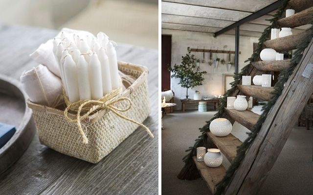 Decorar con velas - Decorar con velas ...