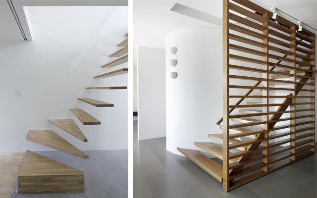 Materiales para escaleras top mezcla de materiales para - Materiales para escaleras ...
