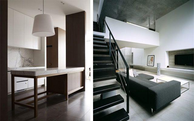 estilo-minimalista-02