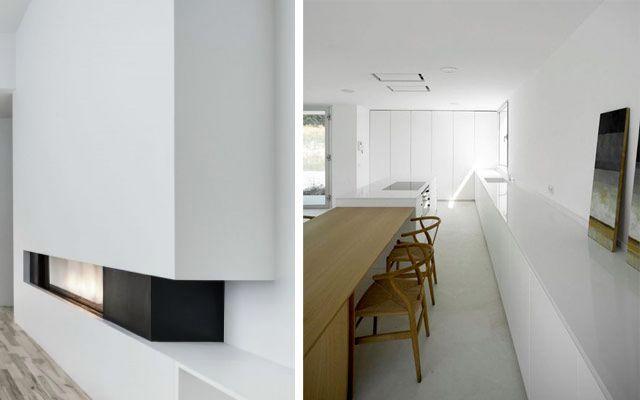 estilo-minimalista-04