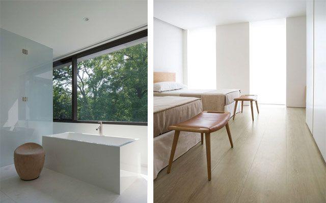 estilo-minimalista-05