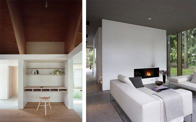 estilo-minimalista-06
