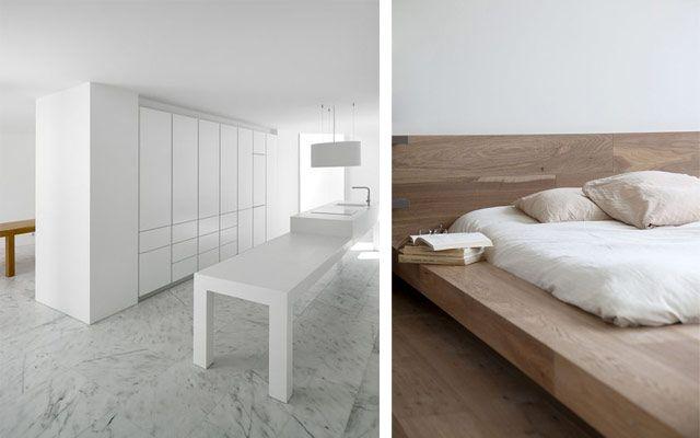 estilo-minimalista-07