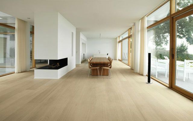 estilo-minimalista-08
