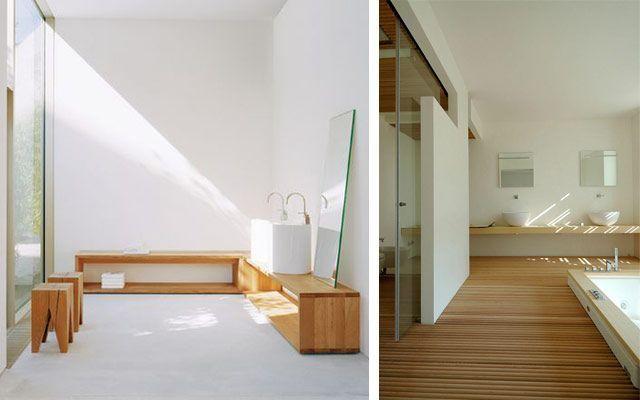 estilo-minimalista-09