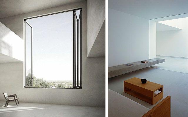 estilo-minimalista-10