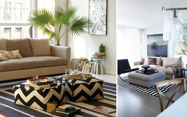 Ideas Para Decorar Reposapies