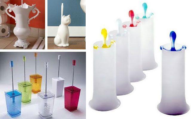 modern fırçalar