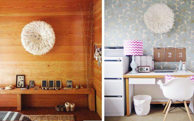 dekorasyon-duvarlar-rozet-tüy-13