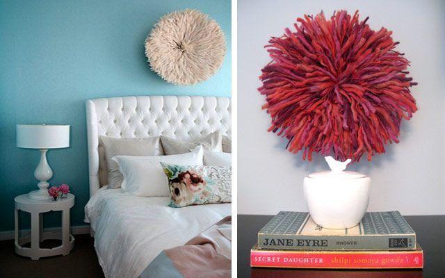 dekorasyon-duvarlar-rozet-tüy-15
