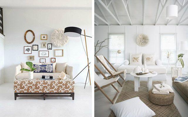 dekorasyon-duvarlar-rozetler-tüyler-16