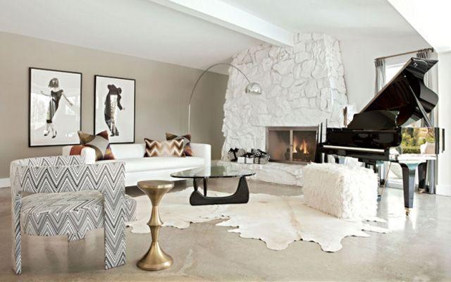 cocina iluminacion cocina ikea si te han gustado estas ideas para decorar con pianos de