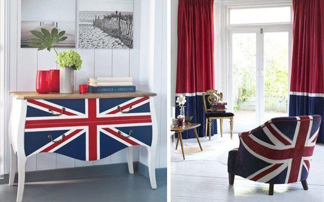 Estilo British