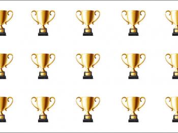 Sorteo Decofilia: ¡Ya tenemos los 15 ganadores!