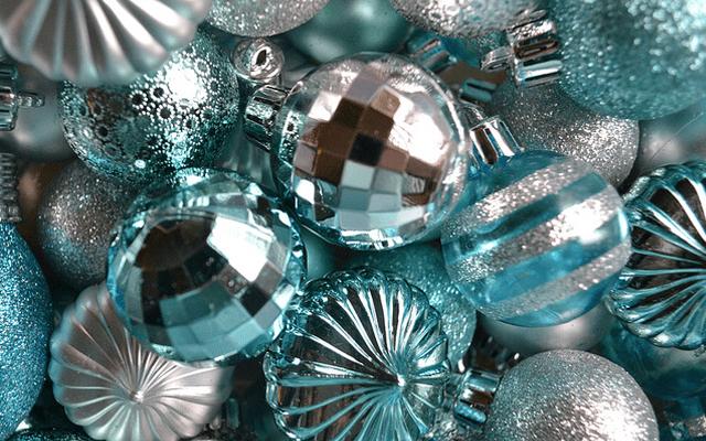 Nueva guía gratuita - Ideas para decorar la Navidad 2014-2015