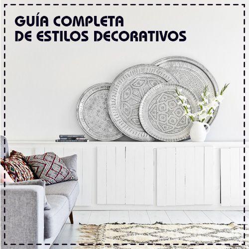 estilos-decorativos-02