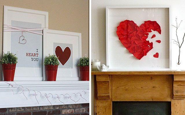 Laminas para decorar gallery of en los siguientes posts - Laminas para decorar ...