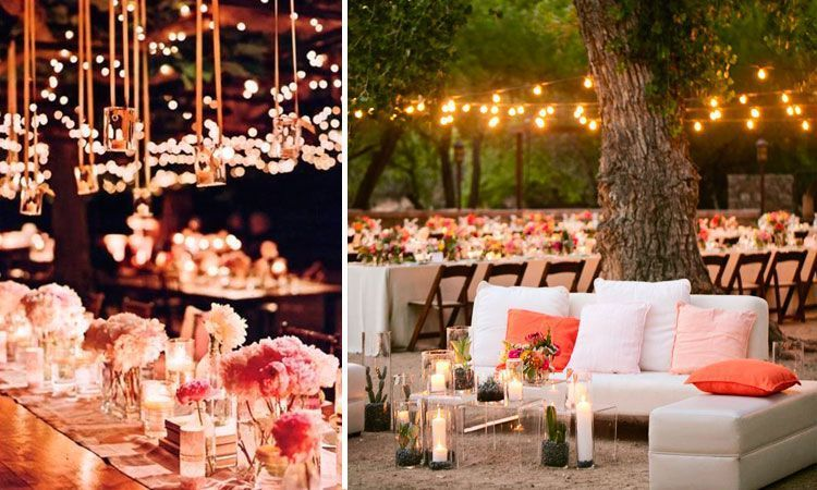 Decoracion Bodas Al Aire Libre ~ Decoracion De Bodas Al Aire Libre 2 Jpg Pictures to pin on Pinterest
