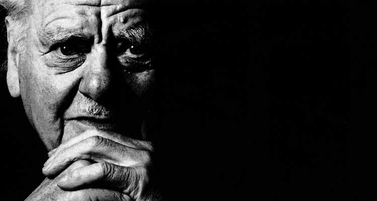 Diseñadores famosos: Willy Guhl