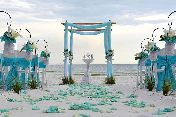 decoracion-bodas-playa-01