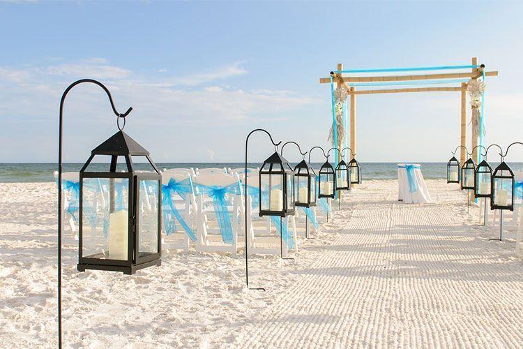 decoracion-bodas-playa-04