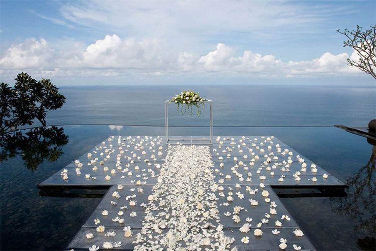 decoracion-bodas-playa-06
