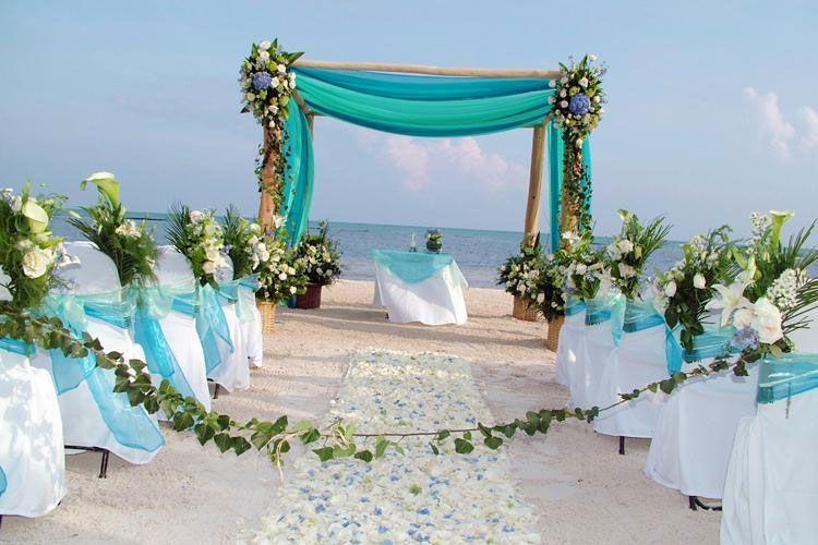 decoracion-bodas-playa-07