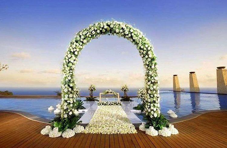 decoracion-bodas-playa-08
