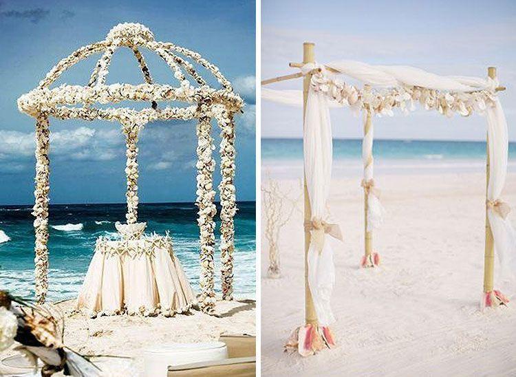 decoracion-bodas-playa-09