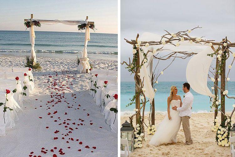 decoracion-bodas-playa-11