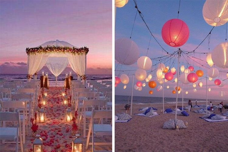 decoracion,bodas,playa,12