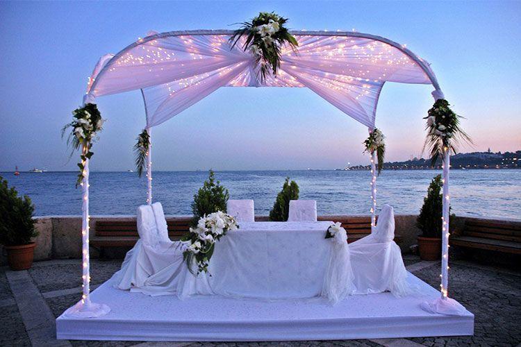 decoracion-bodas-playa-14