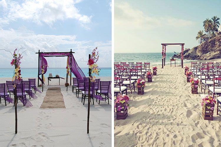 decoracion-bodas-playa-17
