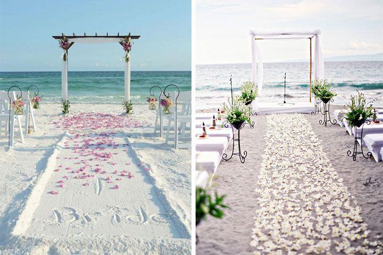 decoracion-bodas-playa-18