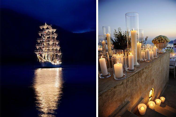 decoracion-bodas-playa-20
