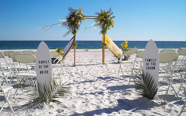 decoracion-bodas-playa-21