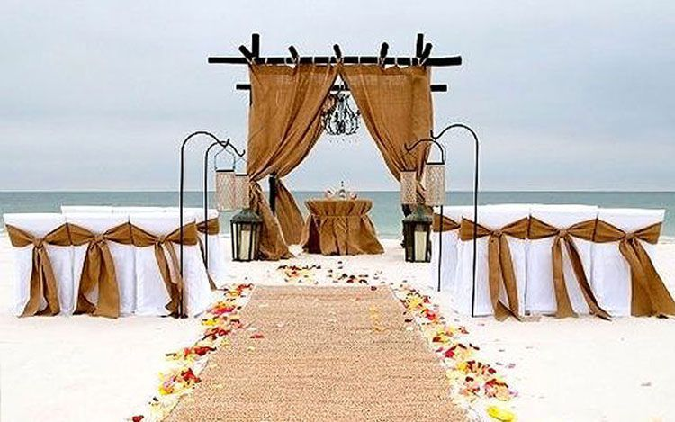 decoracion-bodas-playa-22