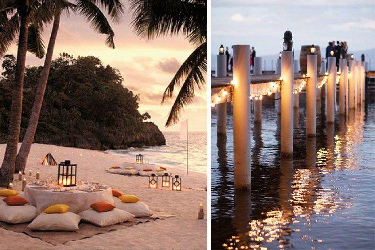 decoracion-bodas-playa-23
