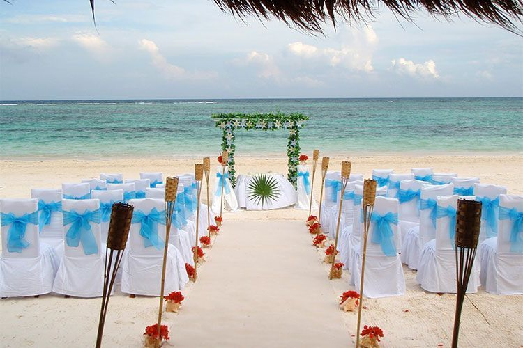 decoracion-bodas-playa-26